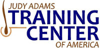 trainingctr.com